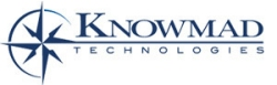 knowmad_logo
