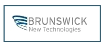 Brunswick New Technologies
