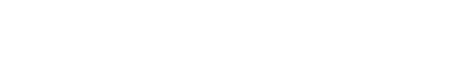 Plain Black Logo